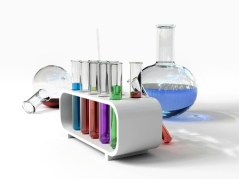 lab-glassware1