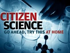 slide_image_0_citizen_scientists_ss_525x395-100375651-orig
